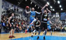 «Днепр» вышел в финал Кубка Украины