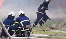 Спасатели сделали важное обращение