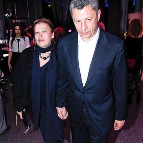 Новости Днепра про Шесть детей и скромность в быту: неизвестные факты о Юрии Бойко