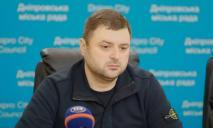 Металлоприемки и награды за нарушителей: зам Филатова сделал заявление