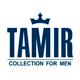 ТМ «TAMIR»
