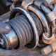 СТО «Универсал-мастер» – установка и качественный ремонт амортизаторов