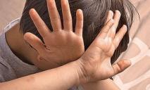Днепрянин выстрелил ребенку в голову: подробности