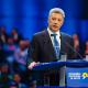 После смены власти Юрий Бойко инициирует создание международного Фонда помощи Донбассу