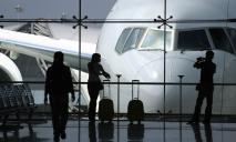 Новый аэропорт для Днепра: где он может появиться
