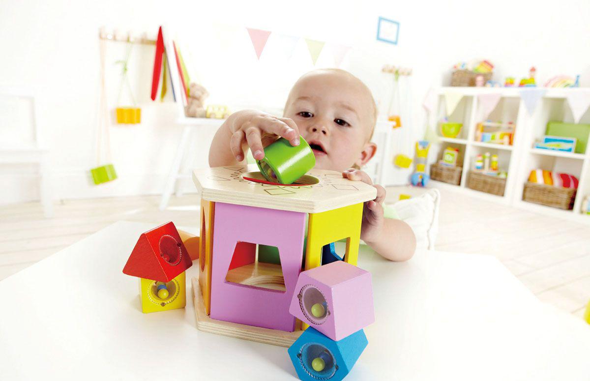 Новости Днепра про Раннее развитие с детским клубом «Улыбка» - это яркое будущее для вашего ребенка