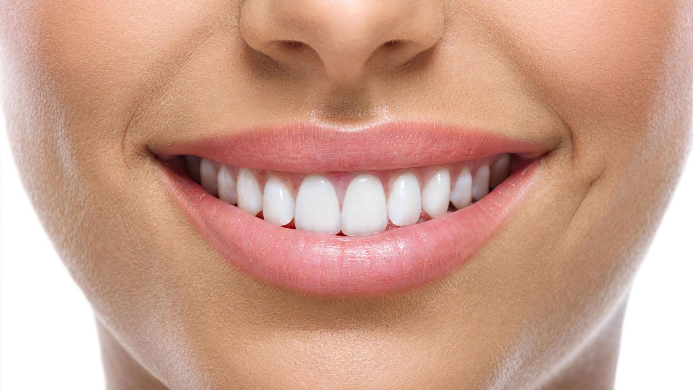Новости Днепра про Прямая реставрация зубов «Дентим А» - быстро, качественно, недорого