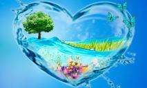В Украине проведут особую акцию в честь Дня воды