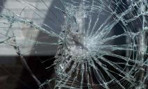 Смертельное ДТП в Днепре: автобус на переходе сбил двух женщин