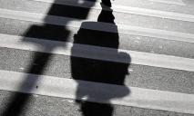 Сбил пожилого мужчину и скрылся: ДТП в Днепре