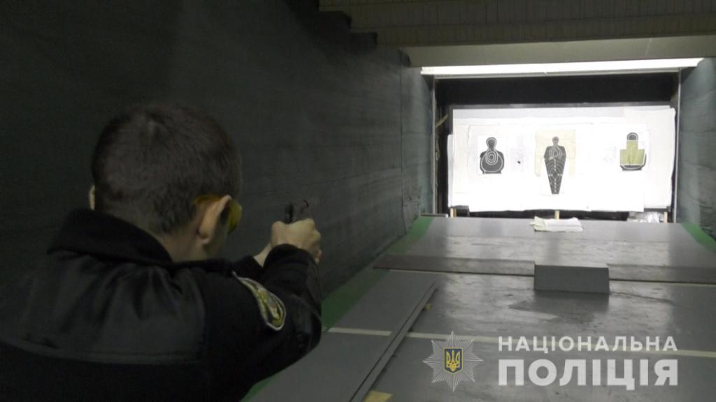 В полиции Днепра появилось революционное нововведение (Фото). Новости Днепра