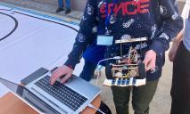 Бои роботов и современные технологии: фестиваль робототехники в Днепре