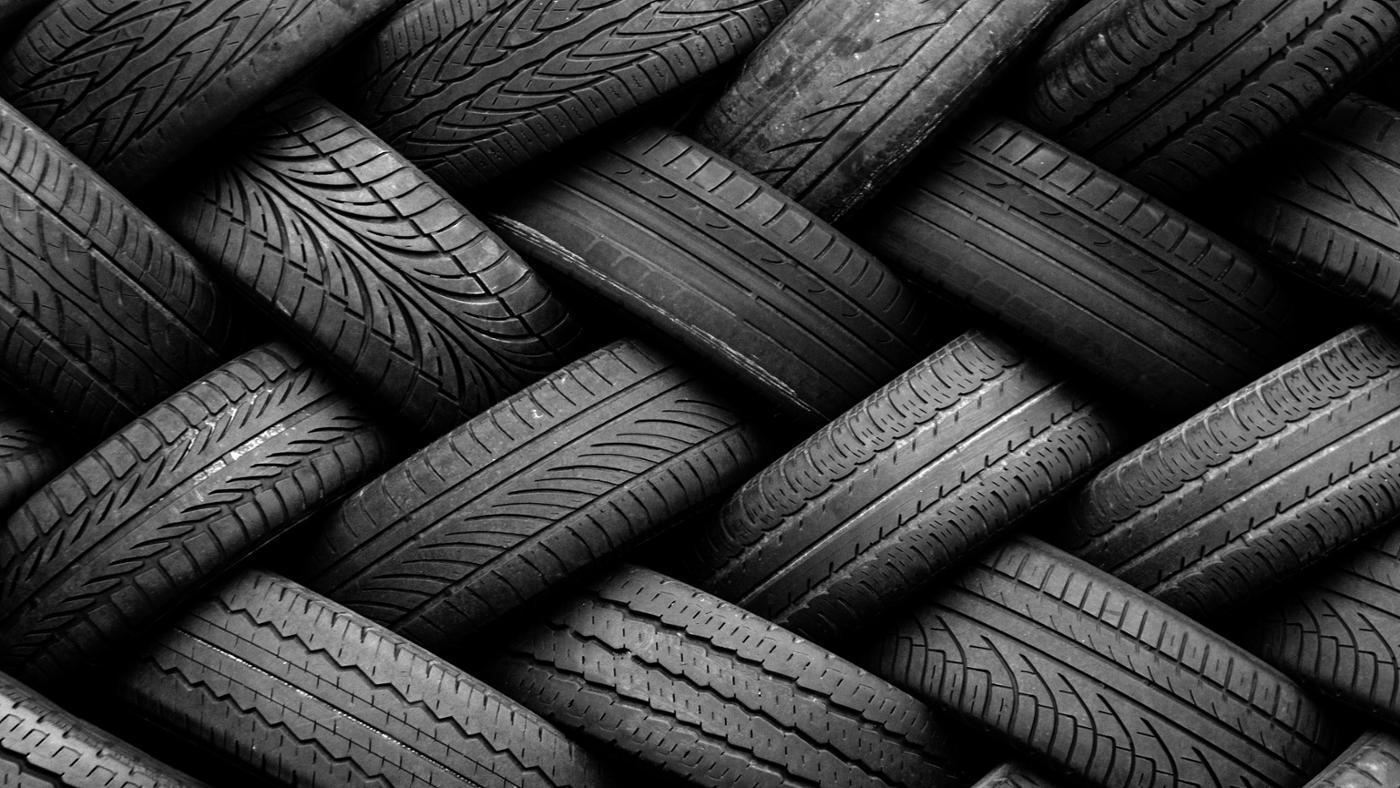 Новости Днепра про Автосервис шинный центр «Автодром» – качественная вулканизация шин всех типов