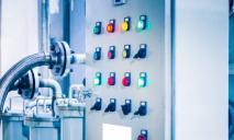 «Таврида Электрик Днепр» – поставщик качественной и безопасной коммутационной аппаратуры
