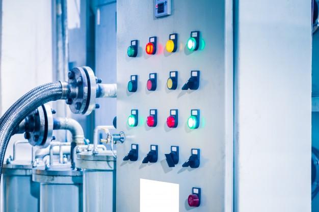 Новости Днепра про «Таврида Электрик Днепр» – поставщик качественной и безопасной коммутационной аппаратуры