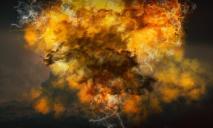 На Днепропетровщине прогремели взрывы: подробности