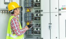 Выгодная продажа качественного электрооборудования – профиль компании Таврида Электрик Днепр