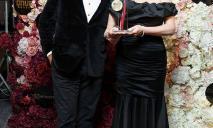 Основательницу ювелирного дома Zarina признали одной из самых успешных женщин