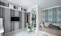 Компания «Бик Каскад Плюс» – комфортный, безопасный стильный дизайн вашего жилища
