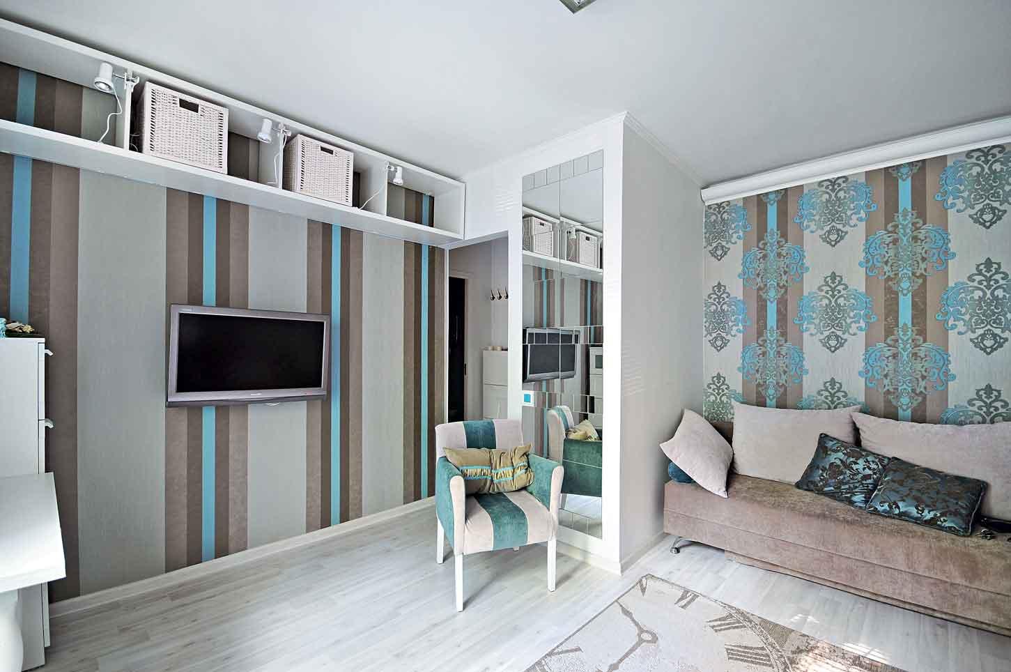 Новости Днепра про Компания «Бик Каскад Плюс» – комфортный, безопасный стильный дизайн вашего жилища