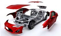 СТО «Универсал-Мастер» – качественный ремонт кузова автомобиля