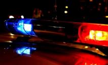 Массовая драка в центре Днепра: парня ранили ножом