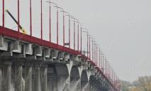 Ремонт Нового моста: когда завершат работы