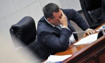 «Непопулярное»: Филатов разрушил ожидания людей от выборов