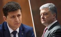 Выборы президента: за кого проголосовали украинцы
