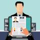 HR Project – гарантия успешного поиска IT-специалистов