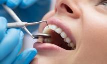 Избавляемся от кариеса без сверления зубов – новая технология в «Сан-Марко»