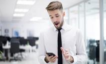 Все мобильные операторы вводят крупную полезную услугу