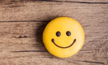«Счастье рядом»: что ожидает днепрян