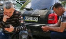 Евробляхеров ждут новые санкции уже в августе