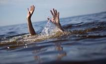 Трагедия на воде: погиб ребенок
