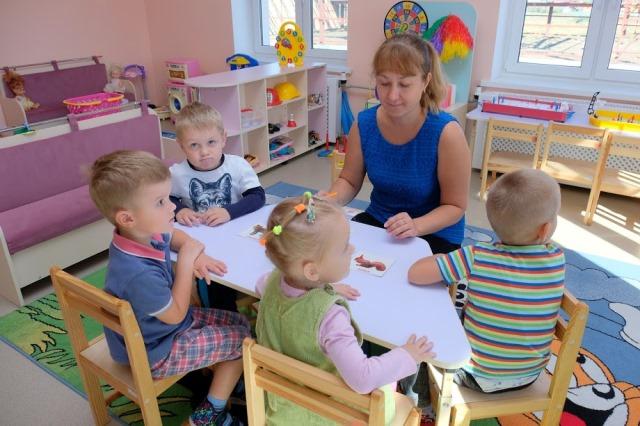 Слобожанская громада на Днепропетровщине – пример успешной децентрализации. Новости Днепра