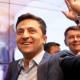 «Плакать никто не будет»: у Зеленского прокомментировали отставку Гройсмана