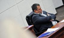 «Культурная столица»: Филатов отменяет концерты в Днепре и уволил директора парка