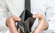 Cashflow: переключиться на мышление богатого успешного человека просто!
