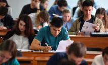 Студенты Днепропетровщины будет учиться по-новому