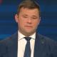 Глава АП Богдан предлагает вынести на референдум переговоры с Москвой
