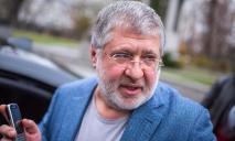 Коломойский советует объявить дефолт в Украине