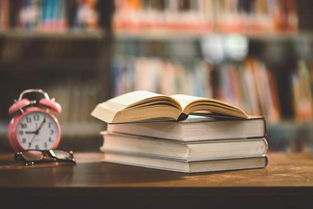 Новости Днепра про Как понять, что ребенок готов к школе? Советы педагогов центра «Интеллект»