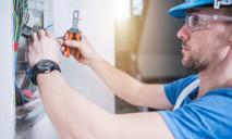 Современная реконструкция электроустановок от компании «Таврида Электрик Днепр» – эффективность и экономия