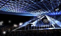 Евровидение-2019: скандалы и результаты