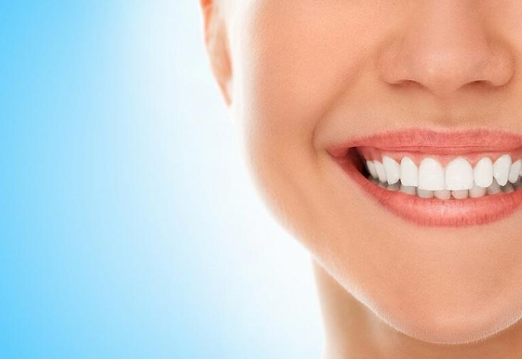 Новости Днепра про Стоматологи «Дентим-А»: ухаживать за зубами надо с первых месяцев жизни