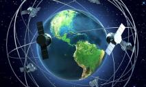 Компания Илона Маска запустила спутники, которые обеспечат планету бесплатным интернетом