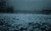 Отсутствие света и плесень: днепряне столкнулись с последствиями дождя