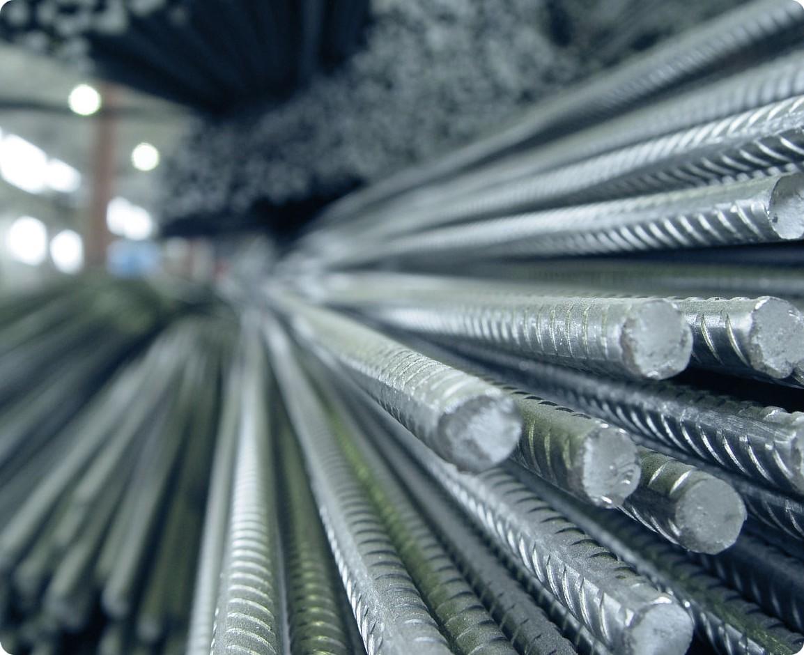 Новости Днепра про ЧП «Дубовик» – надежныйпоставщик качественного металла