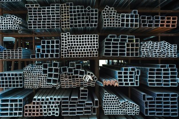 Новости Днепра про ЧП «Дубовик» – лучший металлопрокат по низкой стоимости